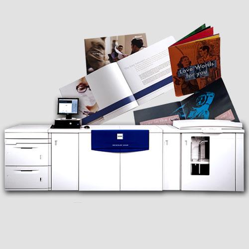 Image of Sample Prints of Portfolio, Pasadena Image Printing, Portfolio
